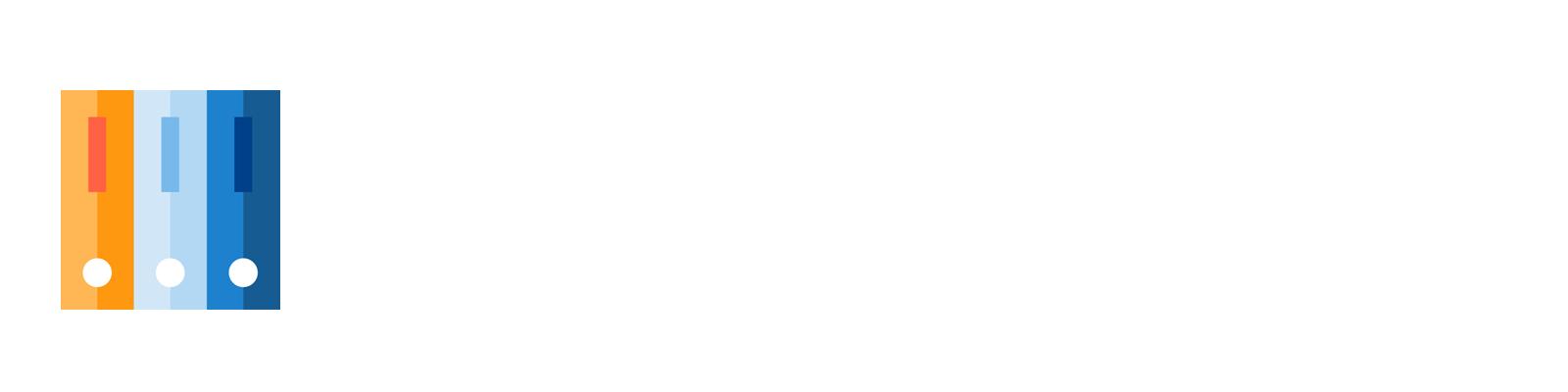FISKUS Biuro Rachunkowe Biegłego Rewidenta Małgorzata Małek - Kądzielawska